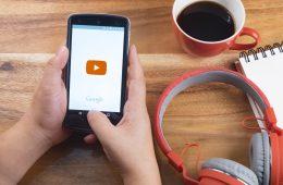 vídeo en eCommerce