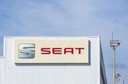 MY SEAT, la propuesta para llevar a los coches SEAT a la era del Internet of Things