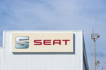 MY SEAT, la propuesta para llevar a los coches SEAT a la era del Internet of Things