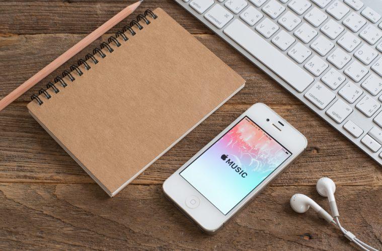 Apple termina con el plan gratuito de iTunes Radio