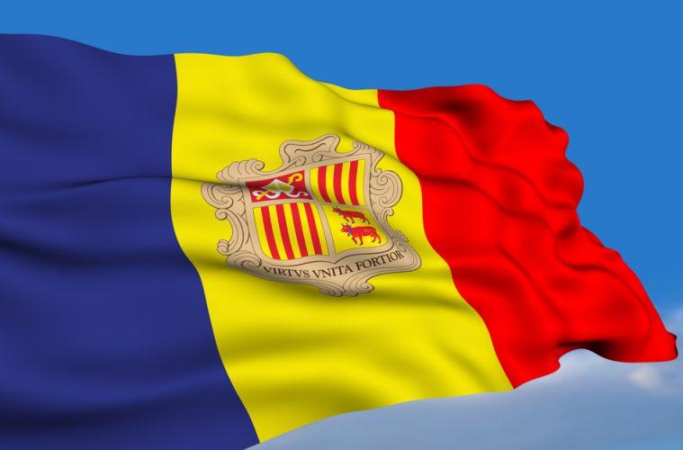 Andorra facilitará la transferencia y transparencia de datos con la Unión Europea