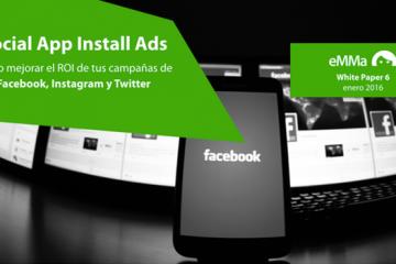 social-app-install-ads-620x350-V2