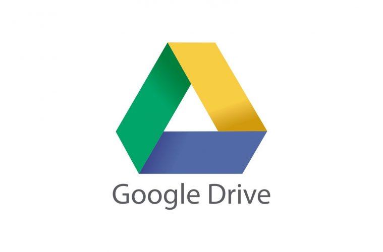 Google Drive se actualiza para Android