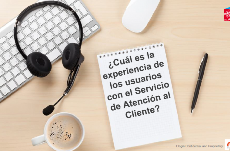 El eMail ya es el segundo canal más utilizado para la atención al cliente en España [Estudio]