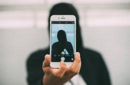 amazon pagar con selfie