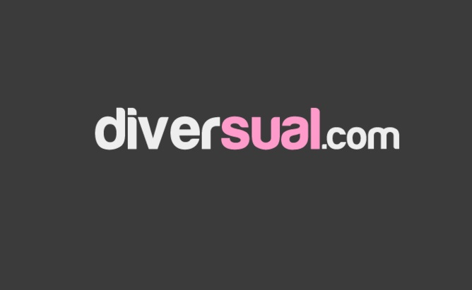 diversual