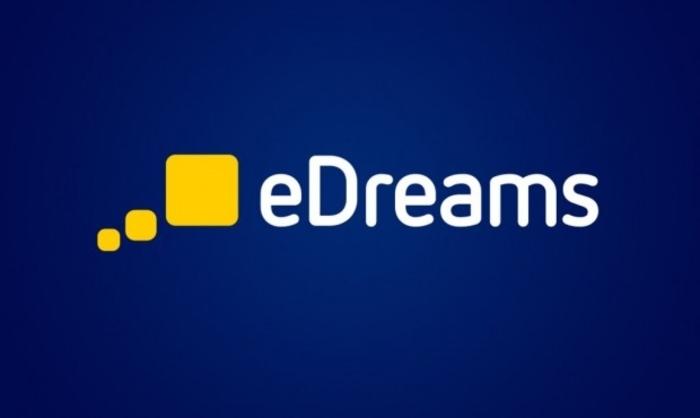c243mo edreams ha resurgido de sus cenizas gracias al canal