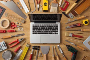 herramientas de inbound marketing