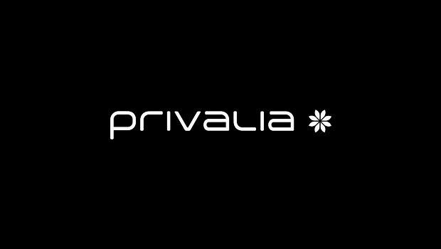 Vente-privee y Showroomprive desmienten la compra de la tienda online Privalia