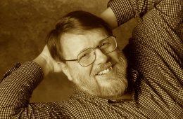 Ray Tomlinson, el padre del email, fallece a los 74 años de edad