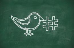 venta de twitter