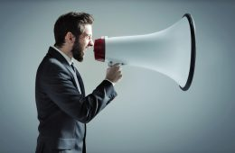 outbound marketing mejores agencias de comunicación para trabajar en españa