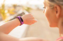 La lucha de Jawbone VS Fitbit continúa con nuevas acusaciones entre ambas empresas