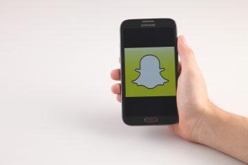 El chat de Snapchat introduce su versión 2.0 con mejoras y más elementos interactivos