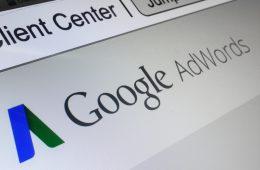 Los Google Shopping ads crecen tras el recorte de los anuncios Adwords en resultados Google