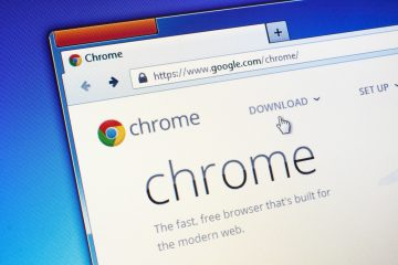 Extensiones de Chrome