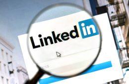 Account Targeting, la nueva modalidad de anuncios de LinkedIn con segmentación mejorada
