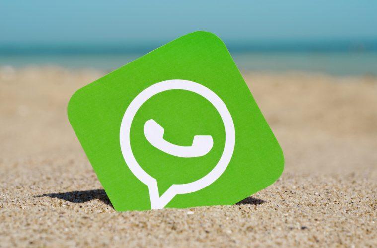 """El soporte de WhatsApp para BlackBerry 10 y otros modelos """"antiguos"""" cesará en 2017"""