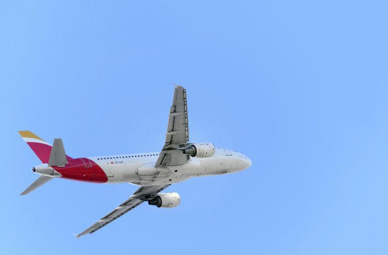 El primer Estudio UX Rank cataloga la web de Iberia online como la eCommerce mejor valorada