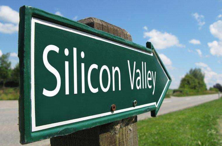 Programa de Inmersión en Silicon Valley de Spain Tech Center