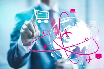 el eCommerce en España tercer trimestre 2015