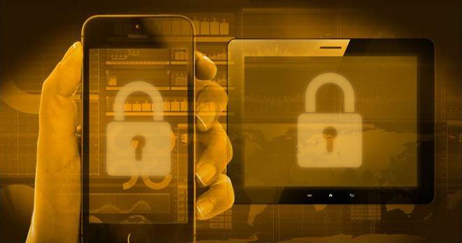 Symantec problemas de seguridad en apps