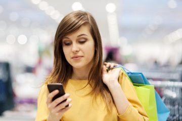 usuarios de móvil