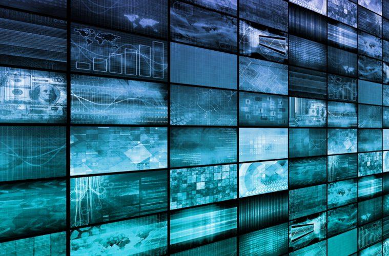 El 63% de los españoles accedió a contenidos digitales ilegales en 2015