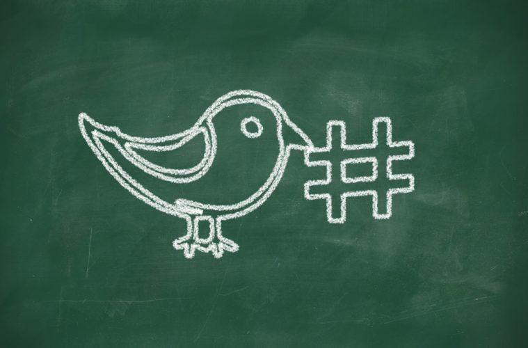 La app Twitter cambia su categoría de aplicación en la App Store