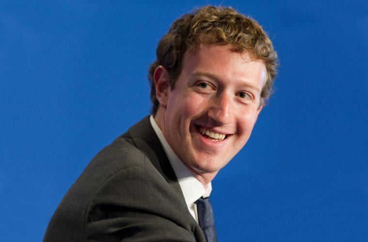 Facebook F8 2016: lo más importante del primer día de conferencias