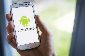 La app Android Pay prepara finalmente su lanzamiento en Europa