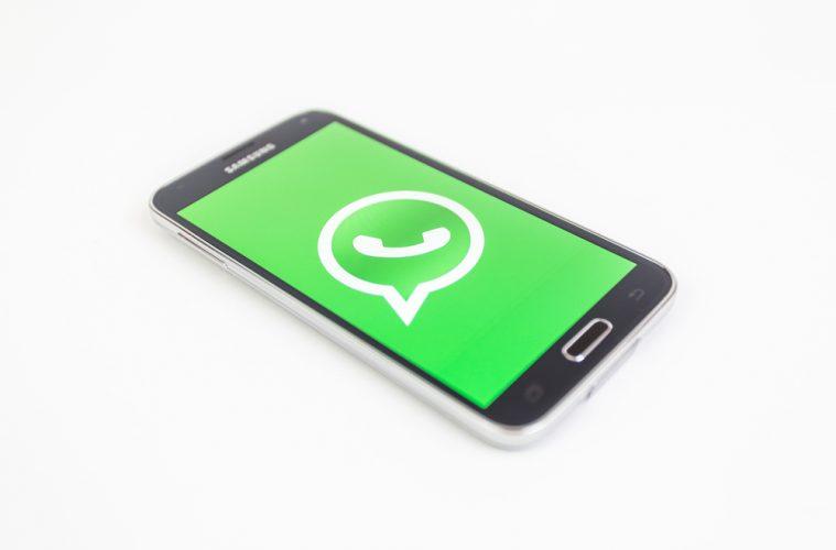 """El cifrado """"end to end"""" se activa en los chats de WhatsApp a nivel mundial"""