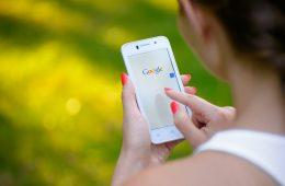 Google prepara su propia app de mensajería instantánea, Google Spaces
