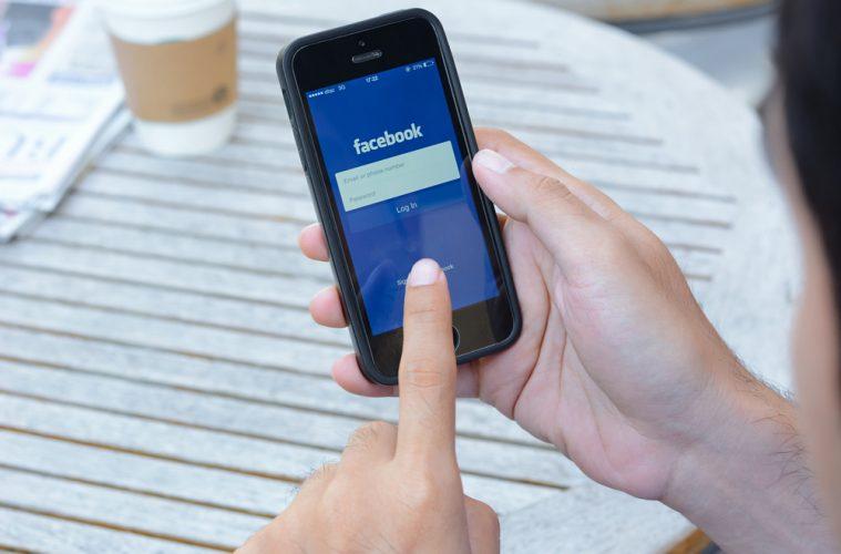 facebook messenger para negocios