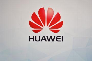 """Huawei se introduce al mundo de la realidad virtual con el dispositivo """"Huawei VR"""""""