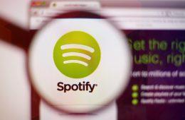 Alerta Spotify: cientos de cuentas son hackeadas dentro de la plataforma de música en streaming