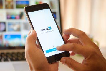 Nuevas funcionalidades para la búsqueda y gestión de empleo en LinkedIn