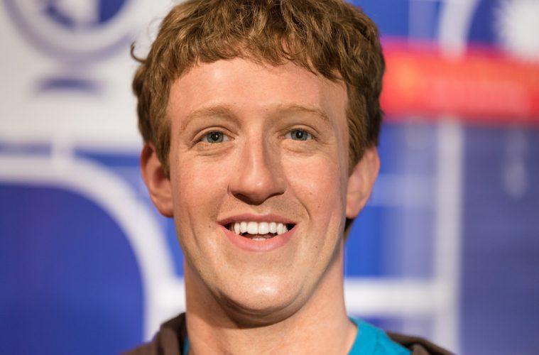 F8 de Facebook: las 3 principales novedades del segundo día de conferencias
