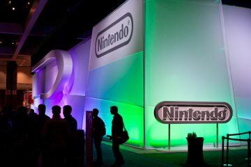 Nintendo prepara su entrada al mercado mobile con 3 títulos de apps de videojuegos. 3 apps de Nintendo.
