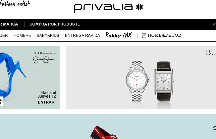 Privalia online crece un 23% en 2015 y registra beneficios por 11 millones de euros