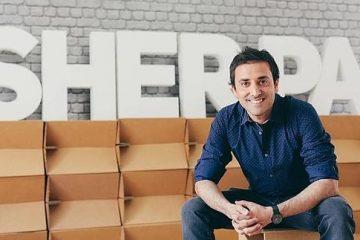 startup sherpa
