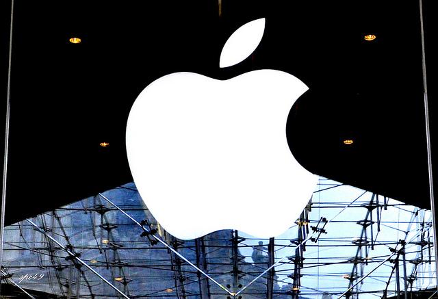 apple y sap venta de aplicaciones móviles