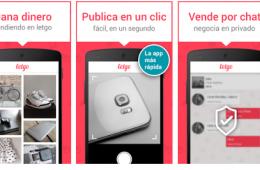 app letgo
