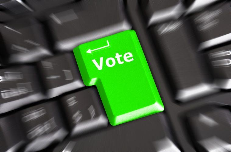 ganar las elecciones del 26J