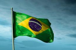 El juez Montalvao logra la suspensión de WhatsApp en Brasil por 72 horas