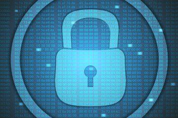 ciberseguridad en internet google allo