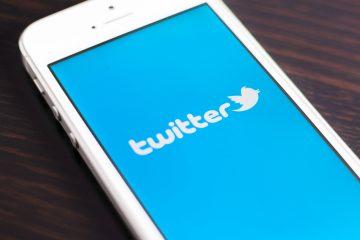 Las ligas y fotos dejarán de contar en el límite de 140 caracteres en Twitter