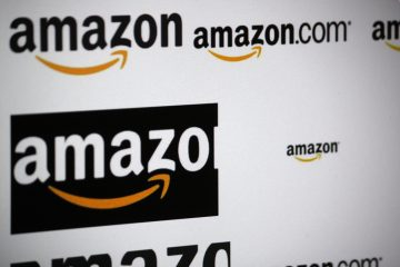 estrategia de amazon