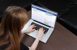 Los vídeos en Facebook Live ahora indicarán los puntos más destacables de la emisión