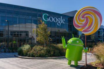 Las Instant Apps y Google Home, dentro de lo más relevante del Google iO 2016